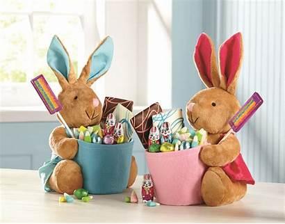 Easter Bunny Desktop Happy Wallpapertag
