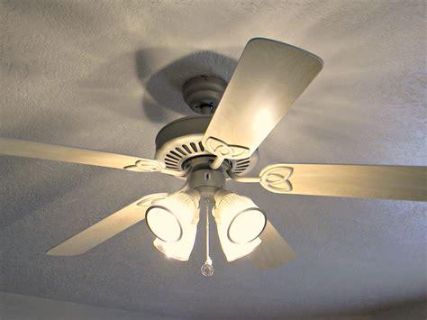 Home Depot Ceiling Fan Installation Room Lights Bedroom