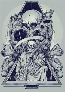 238 best images about ☠ Skull and Bones ☠ on Pinterest ...