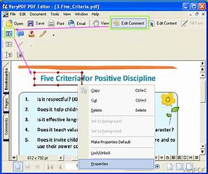 how can i edit a pdf file online for free buildweightloss With pdf document online editor