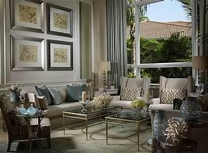 Transitional interior design hamptons for Interior decorating ideas transitional