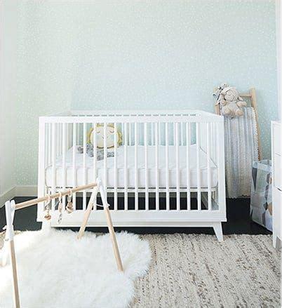 ad sponsored deal sale naturepedic crib sheet