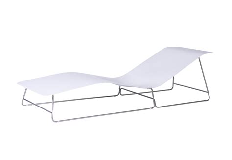chaise haute babymoov slim chaise slim pool chaise lounge float slim floating chair