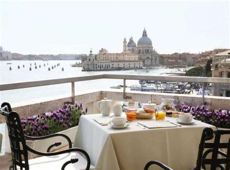 terrazza venezia restaurant terrazza danieli venice delicious italy