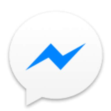 messenger lite free calls messages 6 0 0 7 255