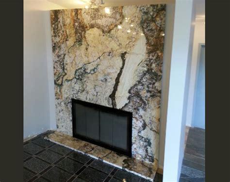 mont granite get inspired