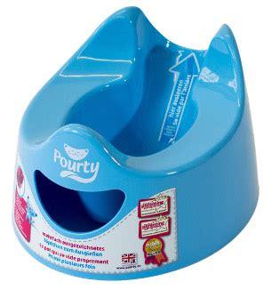 le pot pour bebe pot b 233 b 233 pourty le meiileur pot pour enfants et b 233 b 233 s