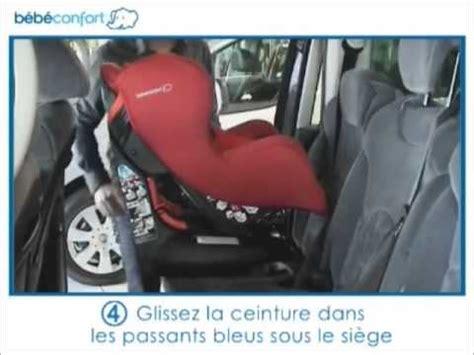 siege auto iseos neo cadeira de auto iseos neo bebe confort na kitemcasa com