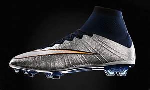 8a3444bb8 Nike Mercurial Superfly Silverware