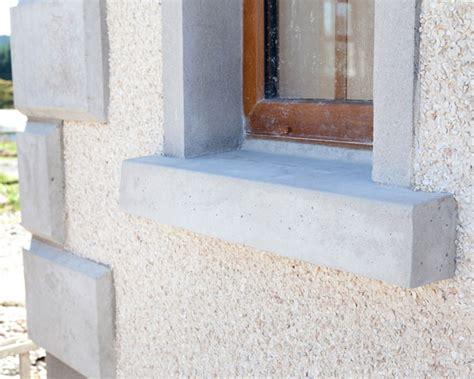 Window Sills Ireland by Precast Products Concrete Window Sills Northern Ireland