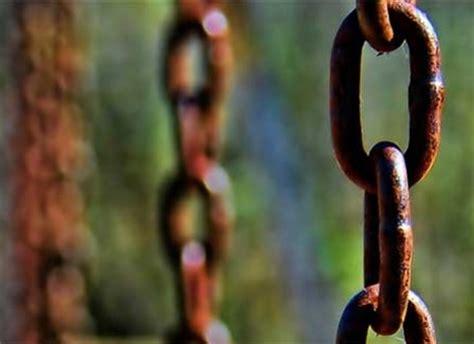 lakhdar 171 l esclavage moderne il y a prescription pour les bourreaux 3 ans apr 232 s les