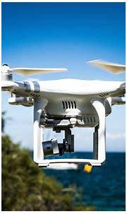 Drone Wallpaper HD Download free | PixelsTalk.Net