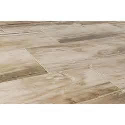 kaska porcelain tile fossilized wood series beige 12 quot x24 quot