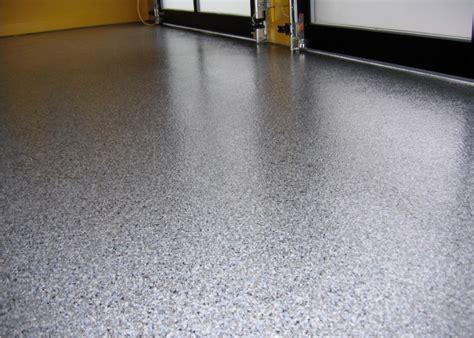 garage floor paint vs sealer top 28 garage floor paint vs sealer cozy with concrete 187 epoxy garage floor sealer fort