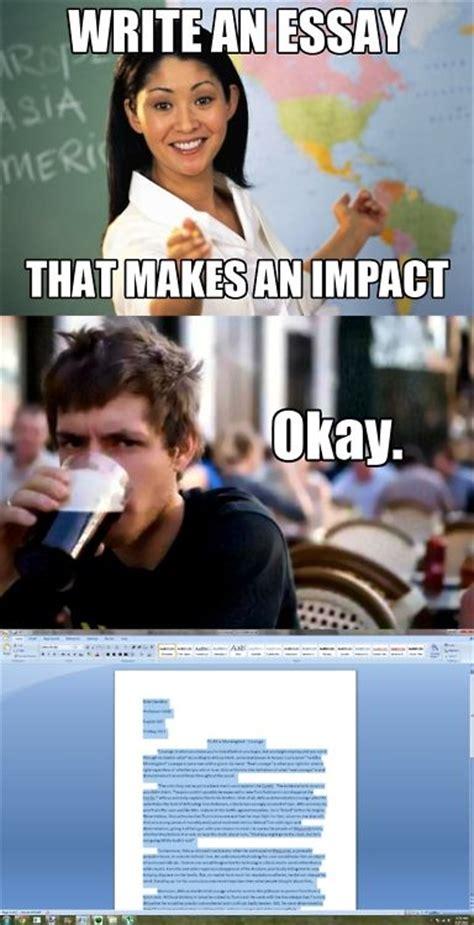 Lazy Student Meme - lazy student meme lolz pinterest
