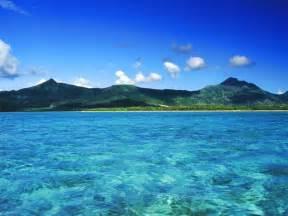 seychelles beach seychelles beach seychelles beach seychelles beach ... Seychelles