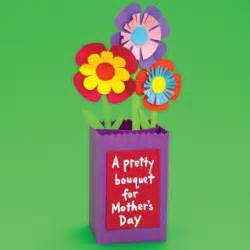 mothers day craft ideas 17 simple arts craft ideas for kids 2015 london beep