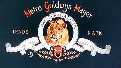 Mgm Goldwyn Mayer Metro 1957 Presents 1982