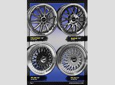 Mags Wheels Wheel Rims Car Mags – Dudhia Tyres