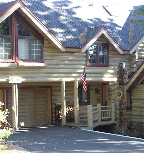 exterior paint colors for cabins exterior paint colors for rustic homes and cabins