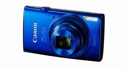 Camera Digital Canon Target Clearance Compact Regularly