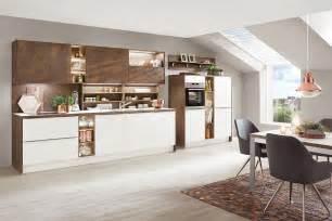 alno küche nobilia a30 küchenmeile