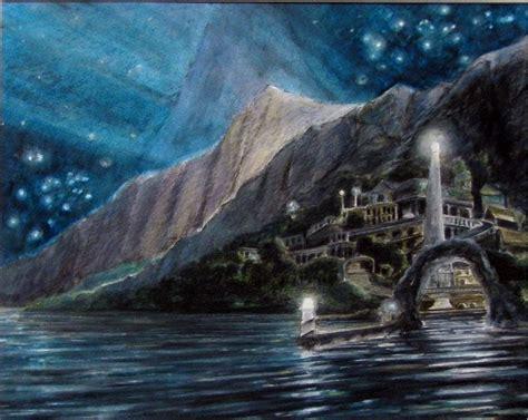 Index of /varda/Tolkien/encyc/art/gallery/LuthienTV/Alqualonde