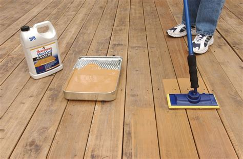 thompsons water seal advanced wood protector  proven
