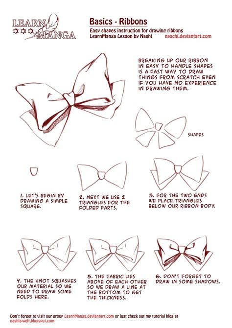 bow drawing  pinterest scary drawings drawing hair