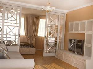 interior small studio apartment design ideas harmonious With small studio apartment interior design