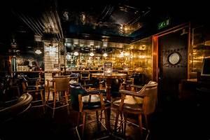 Secret Bars In London Hidden London Bars DesignMyNight