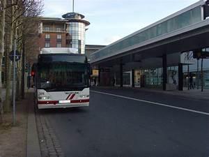 Bus Erfurt Berlin : busbahnhof erfurt mit neoplan stadtbus erfurt 3 ~ A.2002-acura-tl-radio.info Haus und Dekorationen