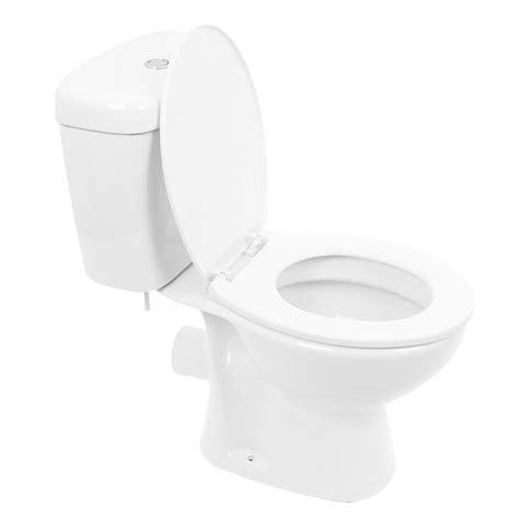 wc maße din dedeman set wc rezervor mecanism capac kadda