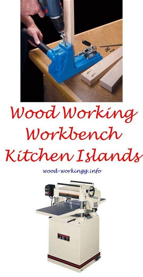 woodworking plans website  woodworking plans
