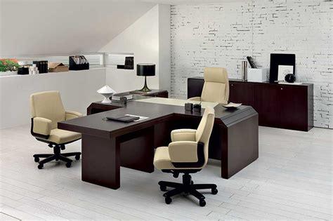 arredamento ufficio moderno mobili ufficio moderni og48 187 regardsdefemmes