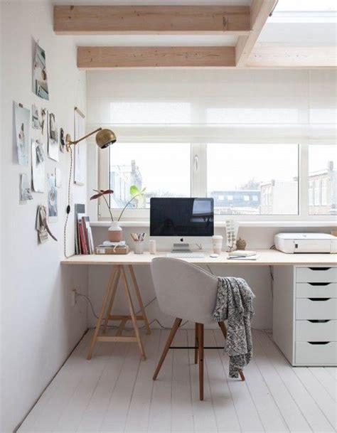 deco pour bureau nos idées pour sublimer bureau décoration