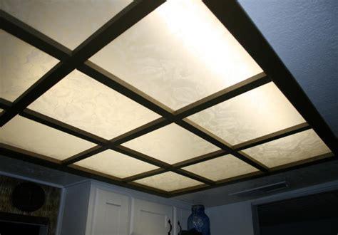 Laurel's Adventures in Home Repair   Kitchen Light Faceliftl