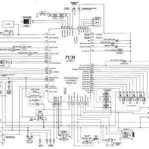 2001 Dodge Ram 2500 Radio Wiring Diagram