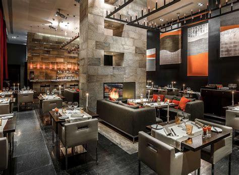 restaurant le bureau evian restaurant le bureau evian 28 images restaurant