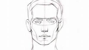 How To Draw Ears Front View   www.imgkid.com - The Image ...