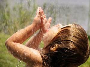 Regenwasser Zu Trinkwasser Aufbereiten : misch und trennsysteme f r abwasser was bedeutet das ~ Watch28wear.com Haus und Dekorationen