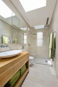 18 best salle de bain en pierre images on pinterest With prix d une salle de bain avec douche italienne
