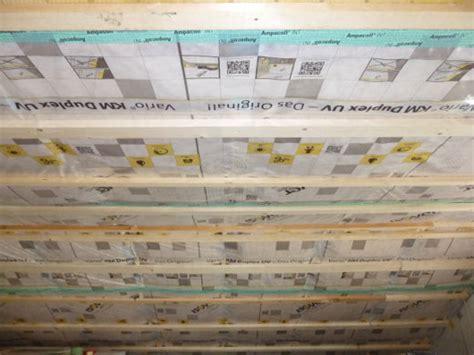 gipskartonplatten decke unterkonstruktion gipskartonplatten decke unterkonstruktion