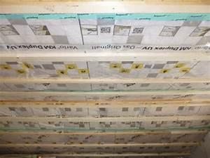 Rigips Unterkonstruktion Holz : decke verkleiden mit gipskarton oder gipsfaserplatten rigips fermacell ~ Eleganceandgraceweddings.com Haus und Dekorationen