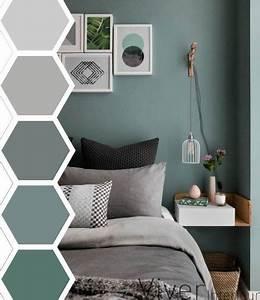 Schöner Wohnen Küchenfarbe : die besten 25 wandfarbe farbt ne ideen auf pinterest ~ Sanjose-hotels-ca.com Haus und Dekorationen