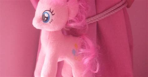 My Little Pony Pinkie Pie Childrens Bedroom Curtain Tie Homes For Sale In Wilson Nc Brady Gill Funeral Home Superstore Decor Red Door Depot Impact Driver Traditional Decorating Ideas English Style Coupon Codes Decorators