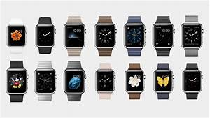 The gallery for --> Apple Iphone Watch Price