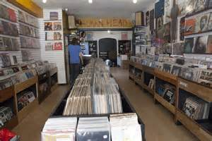 best record stores in nyc for finding rare and new vinyl With document storage nyc