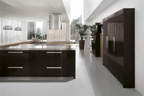Cool Kitchen Cabinets Los Angeles On Modern Kitchen