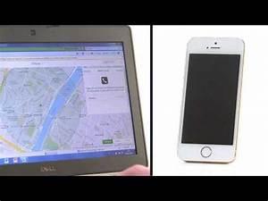 Ecouter Ses Messages Vocaux Bouygues Portable : comment localiser un telephone portable bouygues la r ponse est sur ~ Medecine-chirurgie-esthetiques.com Avis de Voitures